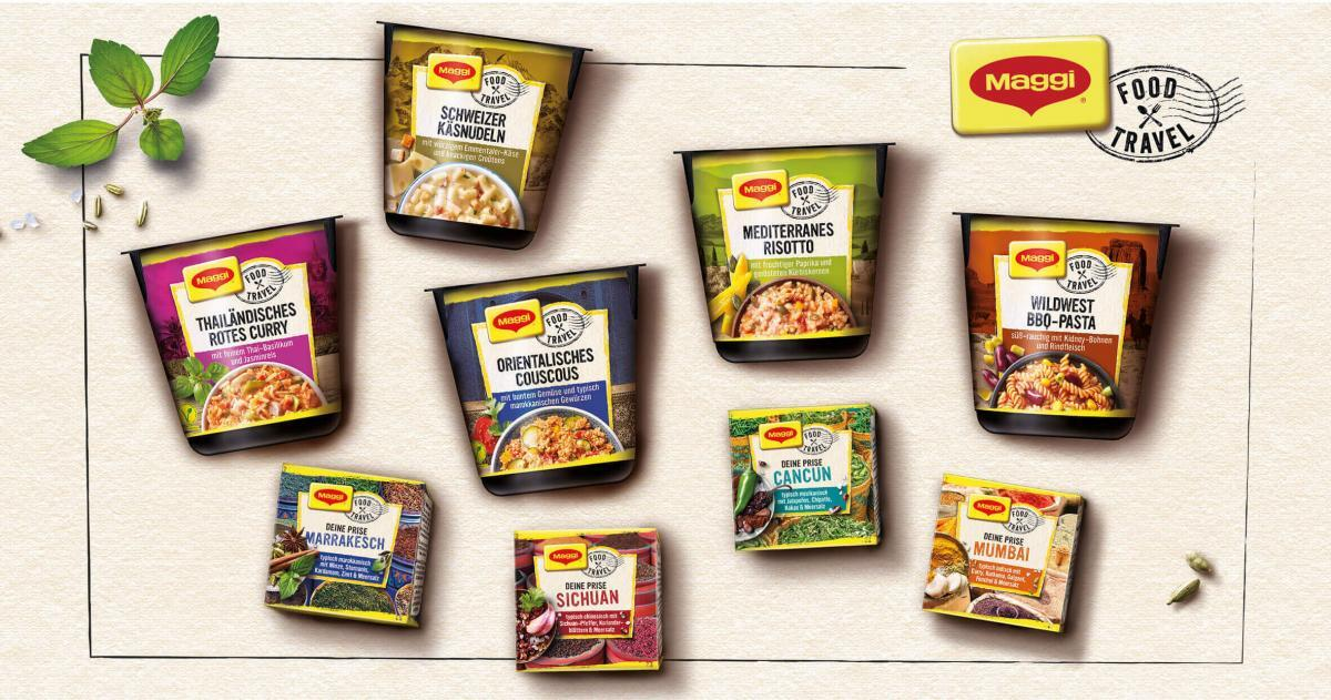 Verpackungsdesign-Maggi-Food-Travel_1