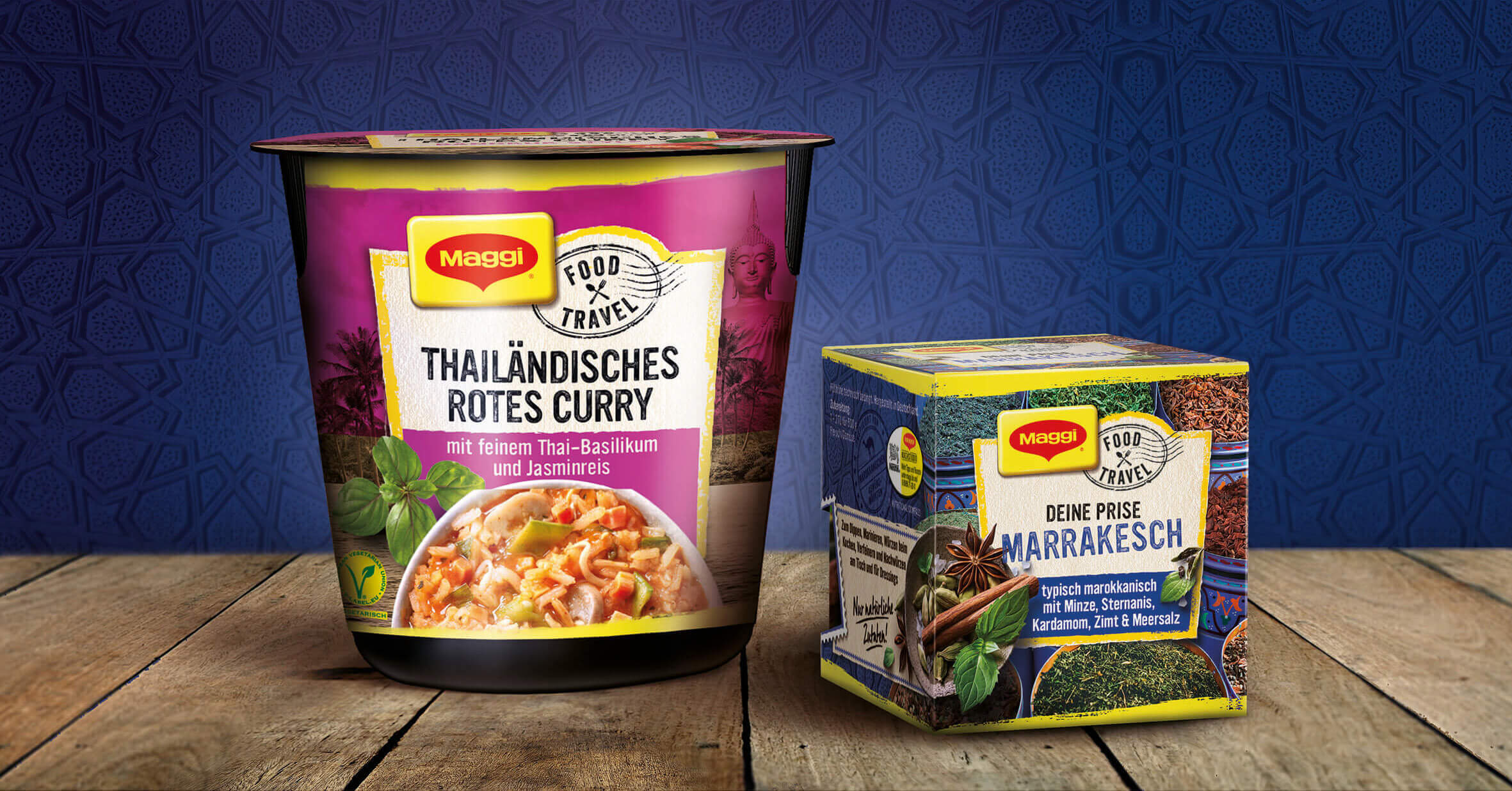 Verpackungsdesign-Maggi-Food-Travel_2